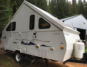 2006 Chalet XL1930 for Sale in Washington, DC