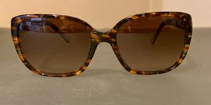 Tiffany & Co. TF4078-B Spotted Brown Sunglasses for Sale in San Diego, CA