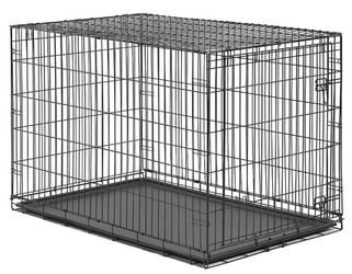 Dog Crate for Sale in San Lorenzo,  CA