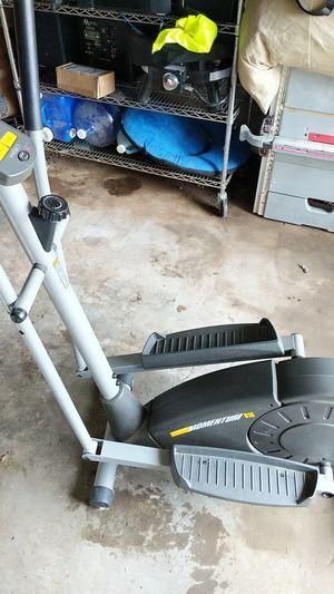 Welsco Elliptical machine for Sale in Tacoma, WA