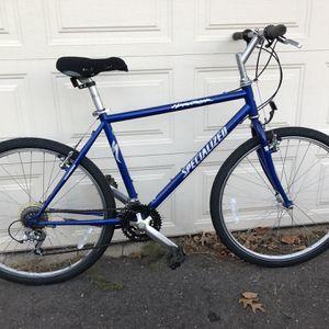 Specialized Bike for Sale in Hamden, CT