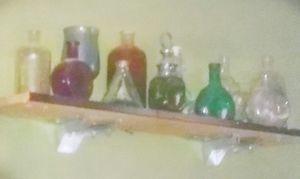 Antique bottles for Sale in Kansas City, MO