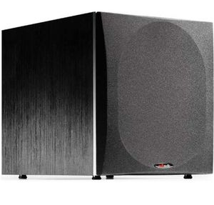 """Polk PSW505 12"""" Speaker ONLY, but will add cabinet for FREE. for Sale in Aberdeen, NC"""