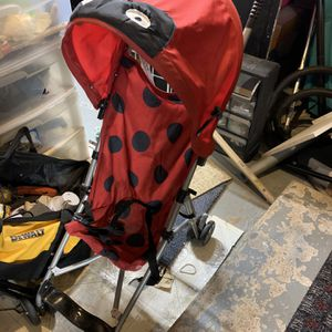Stroller for Sale in St. Louis, MO