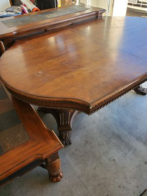 Dining Room Set for Sale in Mesa, AZ
