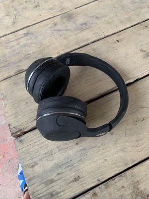 Used Skullcandy wireless headphones for Sale in Houston, TX