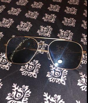 DIFF Sunglasses for Sale in Anchorage, AK