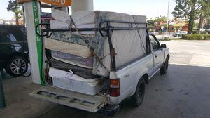 Junk hauls for Sale in Riverside, CA