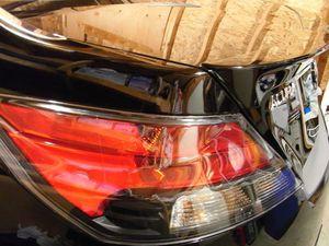 Acura 2009 TL New Car for Sale in Lincoln, NE