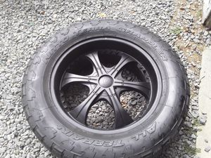 Off road 20s for Sale in Gibsonia, PA