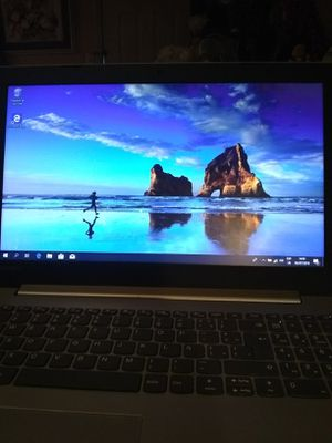 Lenovo IdeaPad 320 for Sale in Kennesaw, GA