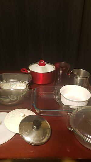 Kitchen starter kit for Sale in Phoenix, AZ