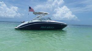 Yamaha boat for Sale in Yorktown, VA