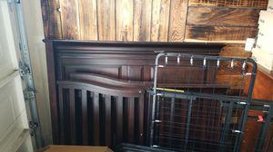 Free Crib for Sale in Puyallup, WA