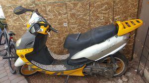 go moped for Sale in Phoenix, AZ