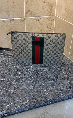 Gucci Crossbody Envelope Style Bag $500 for Sale in Scottsdale, AZ