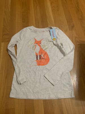 Girl clothes size 10/12 new with tag for Sale in Temecula, CA