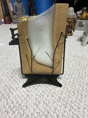 Vase home decor for Sale in Odessa, FL