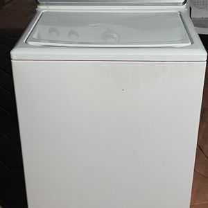 Washer Dryer Maytag Kenmore for Sale in Miami, FL