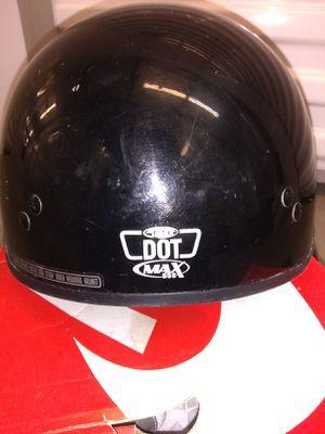 G-max Helmet for Sale in Denver, CO