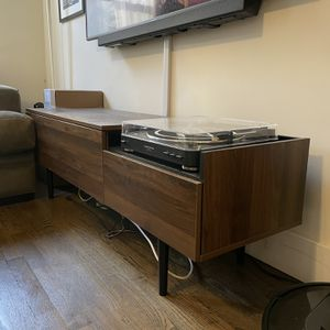 Mid Century Modern Sideboard for Sale in New York, NY