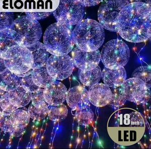 Led Balloons for Sale in North Canton, OH