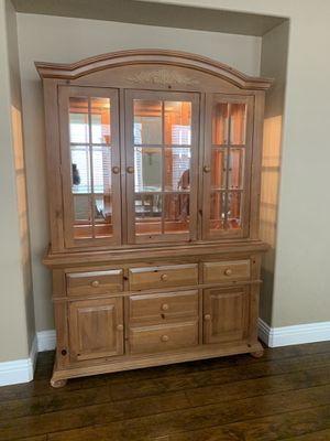 Broyhill dining room furniture for Sale in Brentwood, CA