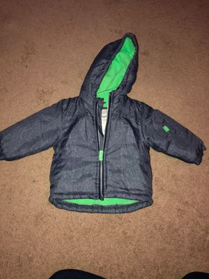 Toddler Carter's Coat | size 12M for Sale in Washington, DC