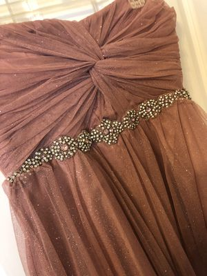 Homecoming/Prom Dress for Sale in Chino, CA