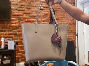 Kate Spade Handbag/Purse! for Sale in Baltimore, MD