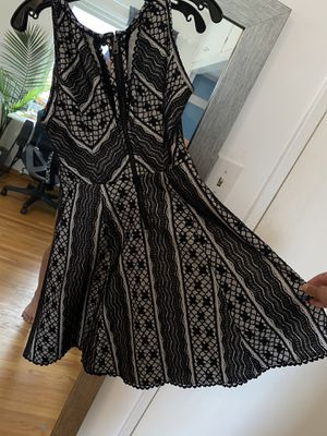 Free People Dress for Sale in Rancho Palos Verdes, CA