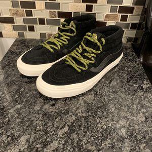 Vans Sneakers for Sale in North Arlington, NJ