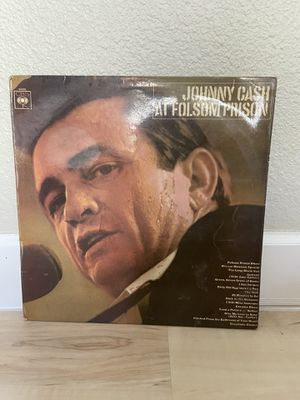 Used Vinyl Records for Sale in Tucson, AZ