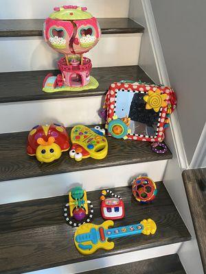 Kids toys lot for Sale in Herndon, VA