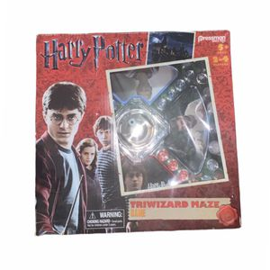 Harry Potter Triwizard Popup game for Sale in Indian Head, MD