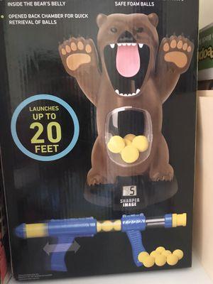 Toy for Sale in Detroit, MI