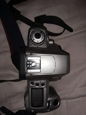 Canon rebel 2000 body for Sale in Fresno, CA
