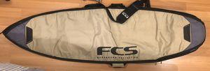 FCS brand Surfboard travel bag for Sale in Phoenix, AZ