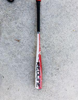 Easton Redline BBCOR baseball batt for Sale in West Valley City, UT