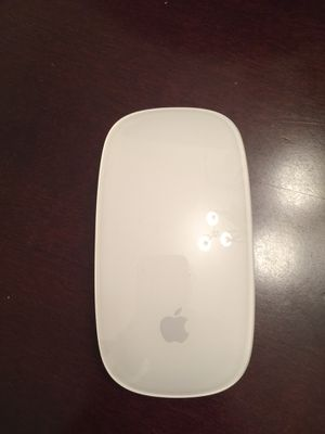 Apple Magic Mouse 1, never used (still in case) for Sale in Palo Alto, CA
