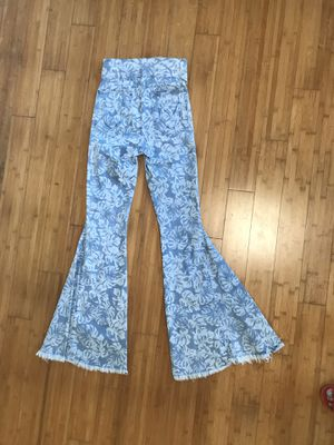 MuMu Flare Jeans for Sale in Wimberley, TX