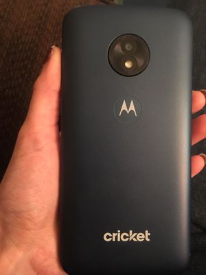 Brand New MotoE5 Cruise for Sale in Anderson, SC