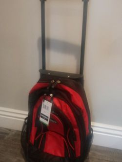 New Backpack for Sale in Fontana,  CA