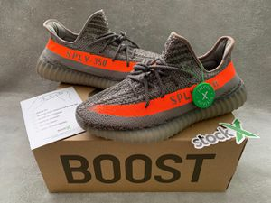 """Adidas Yeezy Boost 350 V2 """"Beluga"""" - Brand New - Never Used Men's Shoes - Size 10.5 for Sale in Chicago, IL"""