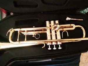 Borg Trumpet for Sale in Port Richey, FL