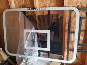 Huffy basketball hoop nib for Sale in Cleveland, OH