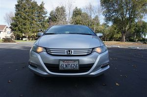 2010 Honda insight for Sale in Hayward, CA