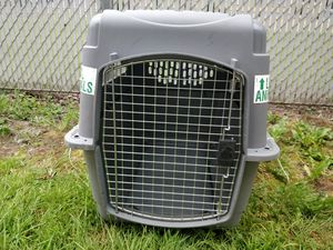 Pet kennel for Sale in Tacoma, WA