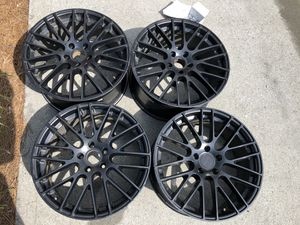 TSW rims for Sale in Mableton, GA