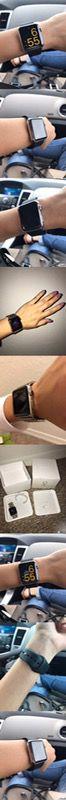 Apple Watch for Sale in Orlando, FL